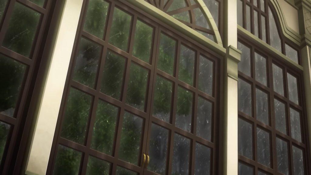キリトとユージオの部屋 画像